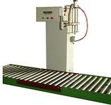 化工液体高粘度灌装机