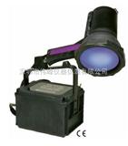 C-100系列紫外线灯