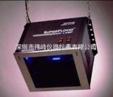 UV-400/F高强度紫外灯