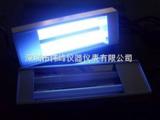 UV-16A手提紫外线消毒灯