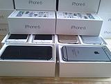苹果iPhone6手机批发零售QQ171203264