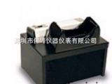 CM26、CM24、CM-10便携紫外观察箱