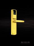 供应英诺维2013型家具锁