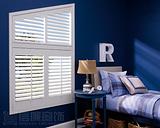 实木百叶窗、木制百叶窗 、欧式百叶窗 、别墅百叶窗厂家直销