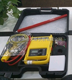 DC30电火花检测仪,PCWI针孔电火花检测仪