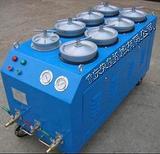山东枣庄市中柴油、煤油FTR-RHJX-GJ系列高精度专用滤油机