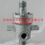 TM308印染蒸汽专用旋转接头