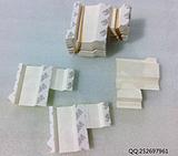 北京杜邦绝缘纸,杜邦NOMEX,T410,诺美纸,