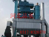 化工业烟气脱硫办法品丞环保| Xmc脉冲袋式除尘器