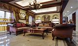 湖南长沙株洲实木家具定制造型美观、全屋实木床、橱柜定制全房家具