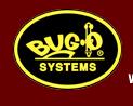 BUG-O GY圆角焊机