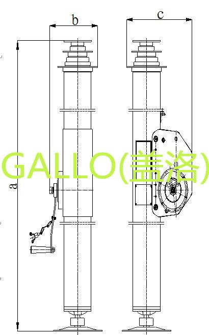 电路 电路图 电子 原理图 410_658 竖版 竖屏