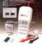 TES-32A电池测试仪