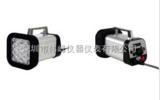 新LED式频闪观测仪DT-361