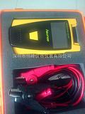 ACURISE ABS2612M蓄电池内阻测试仪