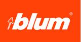 BLUM MINIPRESS P专业气动钻孔机