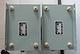 ZT2起动电阻器ZT2-80-54A生产厂家供应销售