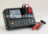 HIOKI 3554蓄电池测试仪
