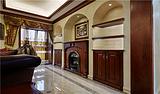 长沙实木家具厂定制定型耐用、实木视听柜、沙发定制整屋家具