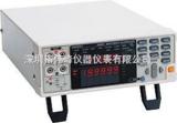 BT3563/3562电池测试仪