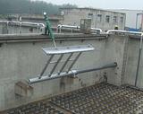 湖北旋转式滗水器批发价格 旋转式滗水器厂家