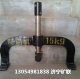 出售30KG手动弯道机 24KG手动弯道机 手动弯道机