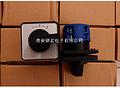 TDA10转换开关TDA10-9A061-4RCX专业生产销售