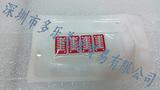 威克HORIZON钛金属夹002204