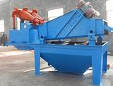 明泰提供重庆尾矿回收设备 超细沙提取机