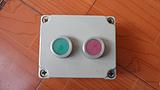 机旁按钮盒LA101K-2BS专业生产厂家销售