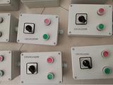 就地按钮盒FJD1-SPPP  FJD1-SAAA锦宏专业生产销