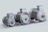 ASTRO Motorengesellschaft电机