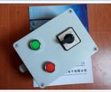就地按钮盒FJD2-SAAA,FJD2-SPPP专业生产厂家销售