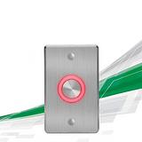 供应ROSSLARE罗仕拿压感式开门按钮EX-06