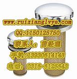 EF6-80空气滤清器、EF6-80黎明空气滤清器