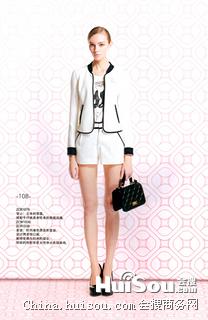 海南品牌折扣女装销售价格