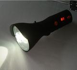 厂家专业生产防爆探照灯 河北直销防爆强光电筒