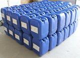 消油剂喷洒装置003