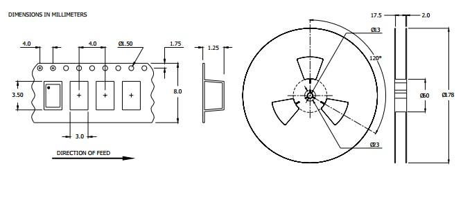 油烟机晶振电路图