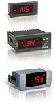 DIXELL数字式温度计