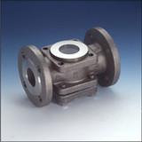 Gemini valve气动阀门,Gemini valve阀门