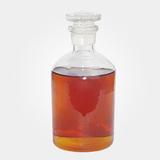 辣椒油树脂