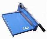远苏科技PCB裁板机|线路板切割机|切板机C60