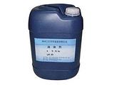 消油剂生产厂家002