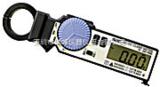 日本万用M290RMS交直流钳形电流表