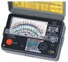 日本共立 KYORITSU 3321A指针式兆欧表