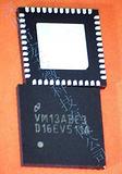 HDMI延长线芯片DS16EV5110ASQ