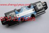 台湾油顺电磁阀AHD-G03-3C6-DL-A220