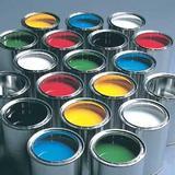 供应橡胶油漆,TPR油漆,EVA油漆,TPU油漆