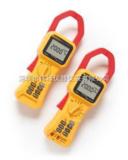 福禄克-Fluke 345电能质量钳型表